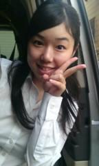 今井仁美 公式ブログ/Car 画像1