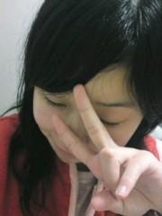 今井仁美 公式ブログ/光 画像1
