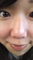 今井仁美 公式ブログ/ぷいっ 画像1