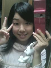 今井仁美 公式ブログ/復活! 画像1