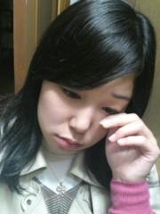 今井仁美 公式ブログ/真夜中には 画像1