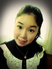 今井仁美 公式ブログ/しゅっと! 画像1