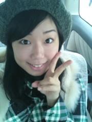 今井仁美 公式ブログ/ガタンゴトン 画像1