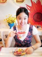 今井仁美 公式ブログ/コーヒープリンス 画像3