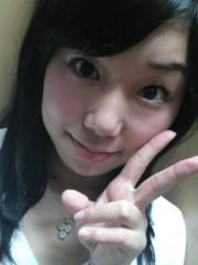 今井仁美 公式ブログ/ミルクティと私 画像1