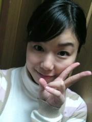 今井仁美 公式ブログ/勉強 画像1