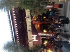 今井仁美 公式ブログ/初詣 画像2