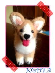 今井仁美 公式ブログ/ありがとうございました 画像1