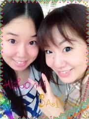 今井仁美 公式ブログ/birthday girl 画像1