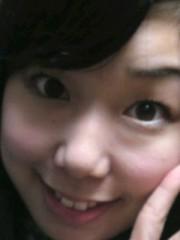 今井仁美 公式ブログ/どあっぷ☆ 画像1