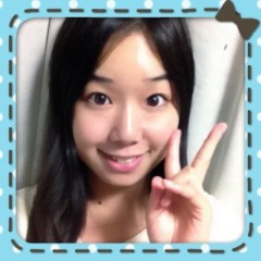今井仁美 公式ブログ/I'm home 画像1