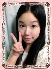 今井仁美 公式ブログ/ww 画像1