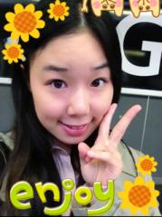 今井仁美 公式ブログ/ウロウロ 画像1