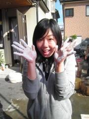 今井仁美 公式ブログ/こねこね 画像1
