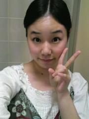 今井仁美 公式ブログ/節電 画像1