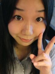今井仁美 公式ブログ/走 画像1