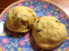 今井仁美 公式ブログ/potato picassol 画像2