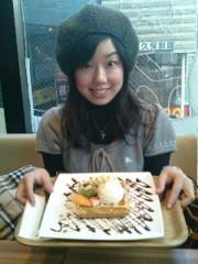 今井仁美 公式ブログ/プリンス 画像1