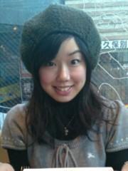 今井仁美 公式ブログ/ちょきちょき 画像1