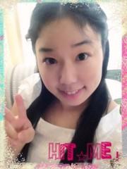 今井仁美 公式ブログ/爽やか! 画像1