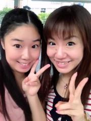 今井仁美 公式ブログ/るるるー 画像1