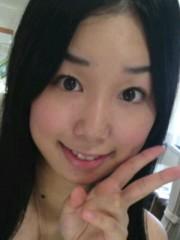 今井仁美 公式ブログ/ニコ 画像1