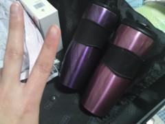 今井仁美 公式ブログ/ペア 画像1