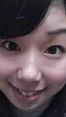 今井仁美 公式ブログ/ぷいっ☆ 画像1