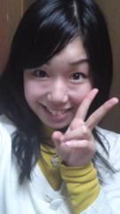 今井仁美 公式ブログ/なりたい 画像1