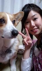 今井仁美 公式ブログ/前向き 画像1