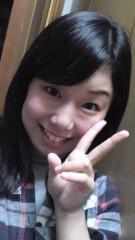 今井仁美 公式ブログ/おっはー♪ 画像1