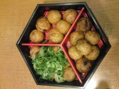 今井仁美 公式ブログ/大阪と言えば…!! 画像1