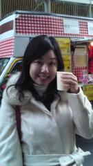 今井仁美 公式ブログ/サイダーアップル 画像2
