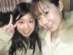 ������� ��֥?/Sister ����1