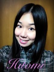 今井仁美 公式ブログ/musical 画像1