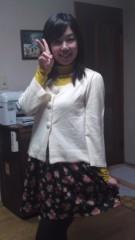今井仁美 公式ブログ/あかさたな 画像1