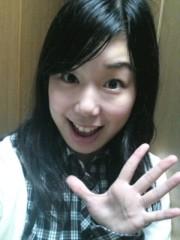 今井仁美 公式ブログ/説明書 画像1