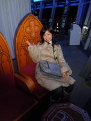 今井仁美 公式ブログ/合格?! 画像1
