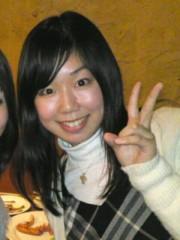 今井仁美 公式ブログ/タウン 画像1