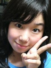 今井仁美 公式ブログ/みかん 画像1