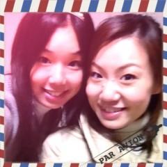 今井仁美 公式ブログ/学 画像1