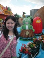 今井仁美 公式ブログ/Sep 画像1