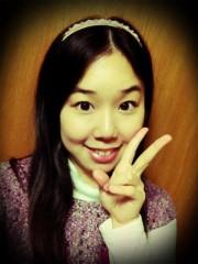 今井仁美 公式ブログ/おんなのこ 画像1
