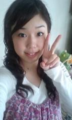 今井仁美 公式ブログ/2ヶ月記念日 画像1