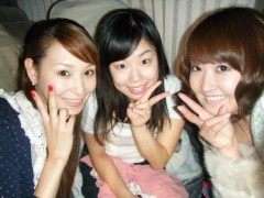 今井仁美 公式ブログ/ひとこま 画像1