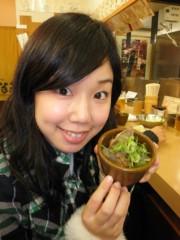 今井仁美 公式ブログ/大阪*旅 画像2