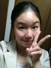 今井仁美 公式ブログ/Happy★ 画像1