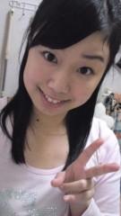 今井仁美 公式ブログ/I do! 画像1