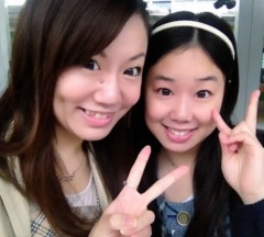 今井仁美 公式ブログ/おでかけおでかけ♪ 画像1