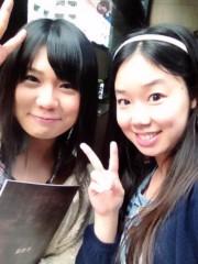今井仁美 公式ブログ/bambino.FINAL! 画像2